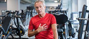Congestive Heart Failure Treatment Manhattan NYC