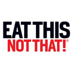 Eat This, Not That | Manhattan Cardiology