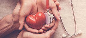 Heart Attack Treatment Manhattan NYC