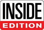 Inside Edition | Manhattan Cardiology