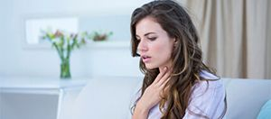 Shortness of Breath Treatment Manhattan NYC