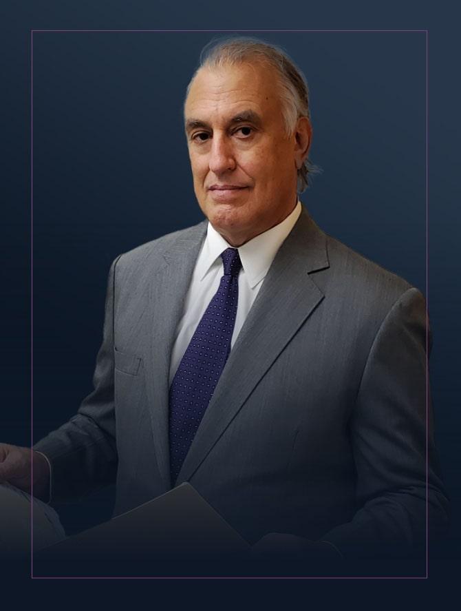 Dr. Steven Reisman MD | Cardiologist NYC, Heart Doctor