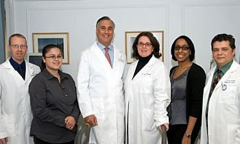 best cardiologist nyc, best cardiologist manhattan nyc cardiac testing manhattan cardiac testing ny